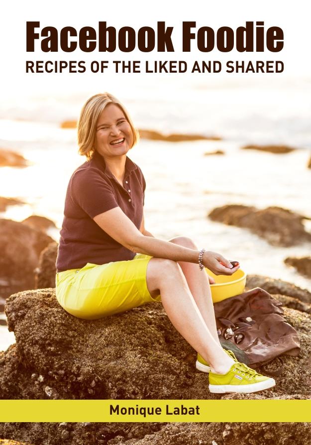 facebook-recipes