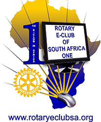 rotary-eclub-one-2015